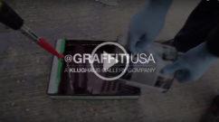 graffiti usa company services video